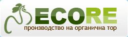 ECORE LTD